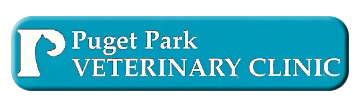 Puget Park Veterinary Clinic